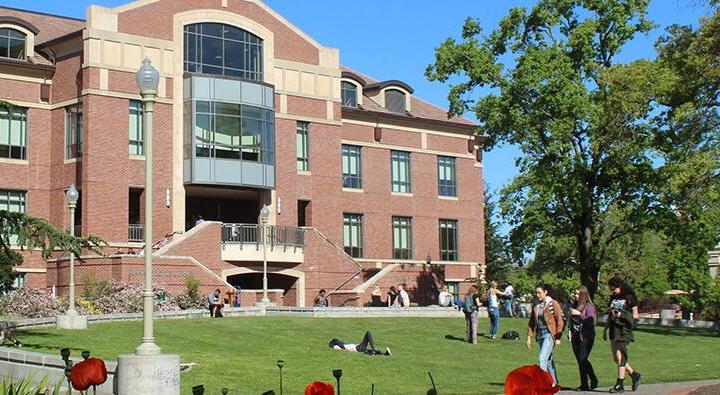 「サンタローザジュニアカレッジ」の画像検索結果