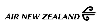 エアニュージーランド