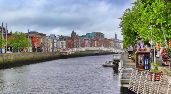 アイルランドってどんな国? | 留学スクエア